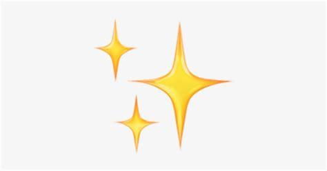 star sparkle png   clip art  clip