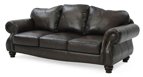 castleton sofa chocolate brown leather sofa chocolate brown leather sofa