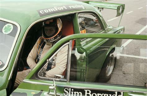 comfortable cing comfort racing amazonen spoca