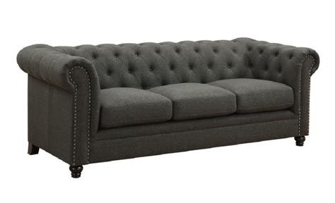 gordon tufted loveseat gordon tufted loveseat 28 images gordon tufted sofa