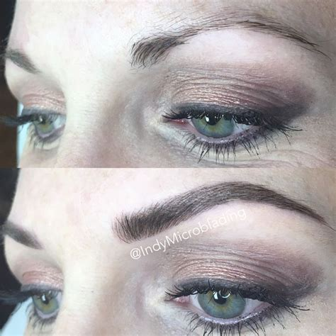 eyebrow tattoo in jakarta 238 best microblading eyebrows images on pinterest eye