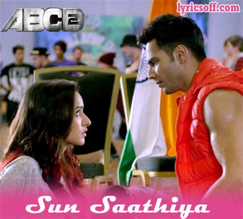 tattoo new song sapna 100 tattoo song abcd 2 lauren tattoo abcd2 how to