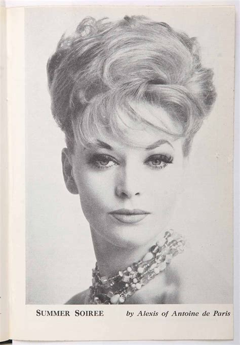 facts about 1960s hairstyles 5 facts about 1960 hairstyles 17 best ideas about 1960