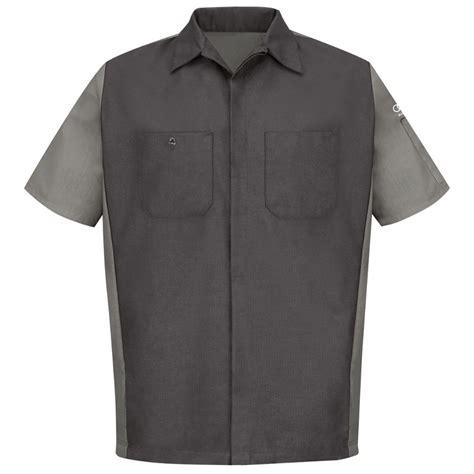 audi technician audi technician sleeve shirt sy24au