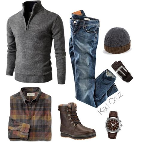 rugged mens clothes rugged by on polyvore featuring h m citizen paul smith and s belts