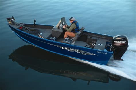 lund boats fury xl research 2015 lund boats 1625 fury xl on iboats