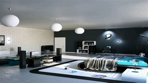 luxury modern bedroom furniture raya furniture luxury master bedroom furniture cars website also