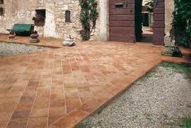 pavimenti laminati opinioni laminati pavimenti pavimenti in gomma prezzi parquet