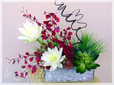 silk flowers artificial silk flower arrangements silk flowers plants