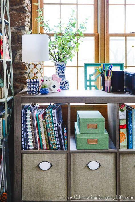 set   beautiful home office    efficient