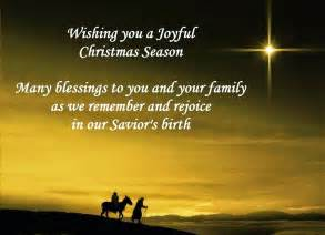 Sms message marry christmas quotes text quotes sms pictures messages
