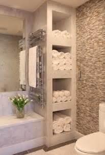 17 best ideas about funky bathroom on pinterest funky 17 best bathroom ideas on pinterest grey bathroom decor