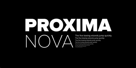 stag medium font free why proxima is everywhere mic product medium