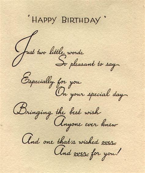 Happy Birthday Wishes In Text Happy Birthday Cake Quotes Pictures Meme Sister Funny