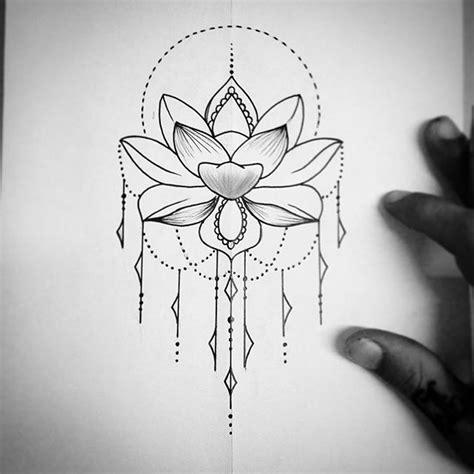 1000 images about mandalas on pinterest mandala 1000 ideias sobre desenho de tatuagem de mandala no