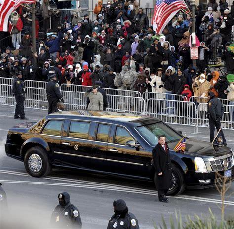 The Beast Auto by Dienstwagen Quot The Beast Quot Obamas Gewaltiger Titan