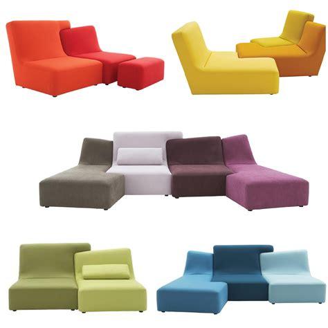 divani letto trovaprezzi divano letto trovaprezzi 83 images mondo convenienza