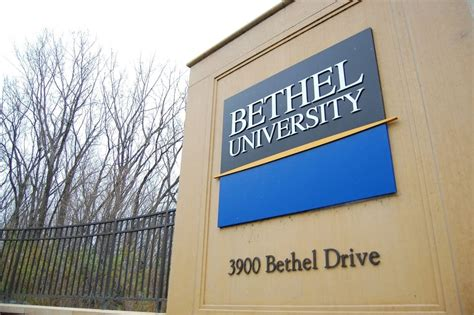 Bethel Mba Financial Aid by Mccollum Seeks To Change To How Feds Rate Financial Health