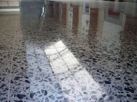 Decorative Concrete Work Inc.