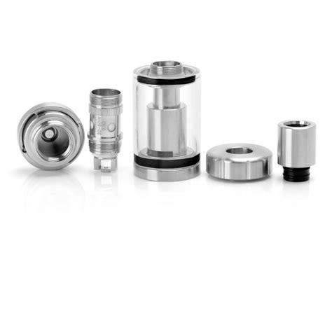 Eleaf Melo 3 Mini Tubeglass Authentic authentic eleaf istick pico mega 80w mod black kit melo iii mini