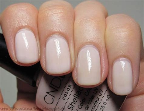 most popular colors cdc nail shellac 23 best images about manicure on pinterest shellac cnd