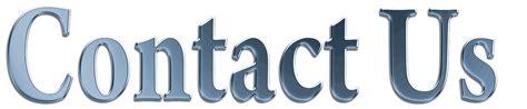 Design A Tiny Home Online Free logo contact elec intro website