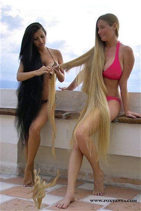 by foxyanyacom 264 best leona images on pinterest long hair beautiful