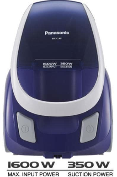 Vacuum Cleaner Kecil Panasonic best 25 panasonic vacuum ideas on audio