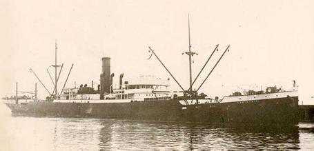 trimaran rose noelle wikipedia 20th century maritime incidents