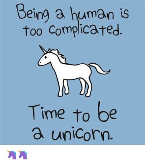 Unicorn Meme - search a unicorn memes on me me