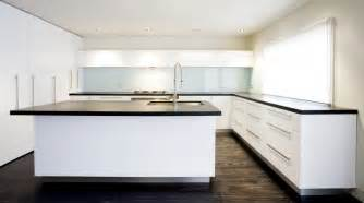 Kitchen Cabinet Designer Online Coloured Glass Specialists The Splashback Co Melbourne