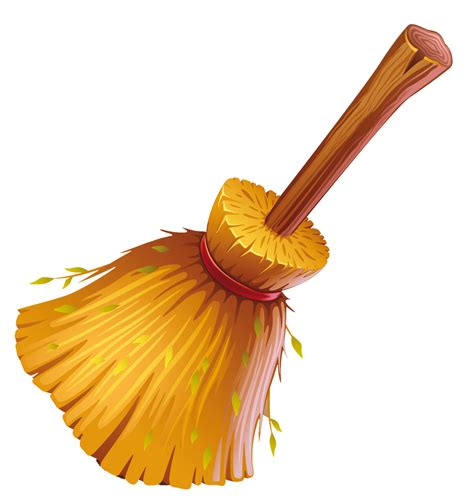halloween broomstick witch broom png clipart gallery yopriceville high