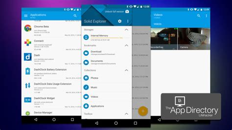 best windows 7 file manager the best file management app for android