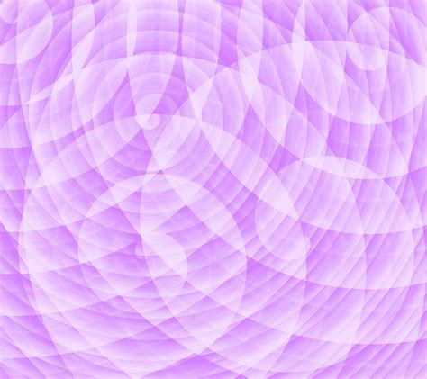 wallpaper grey and lilac lavender color wallpapers wallpaper cave