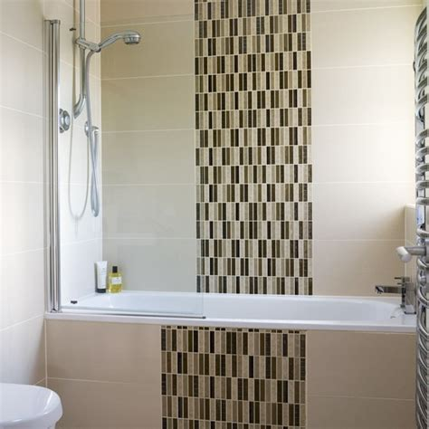 How To Do Bathroom Tile by Image Gallery Mosaic Bathroom Wall Tiles
