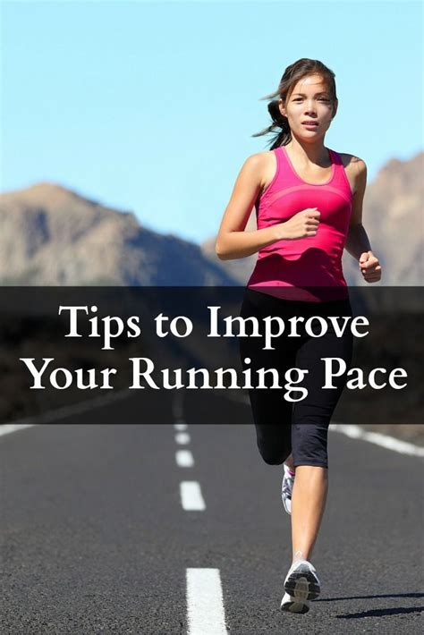 9 tips to improve running 17 best images about personal trainer certification on personal trainer certified
