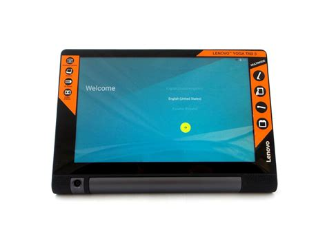 lenovo android tablet lenovo tab 3 8 quot tablet 16gb wifi 8mp android black za090008us ebay