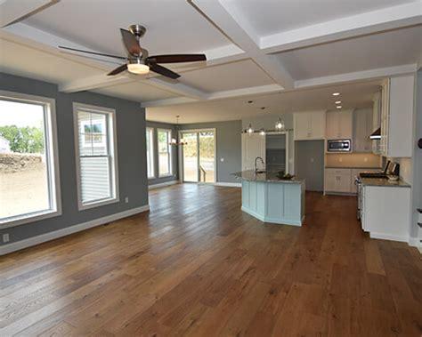 Why Choose Wide Wood Planks?   Hardwood Flooring
