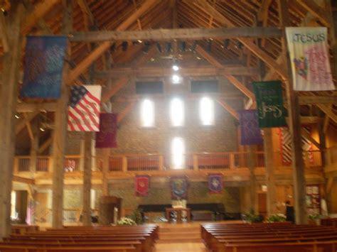 Charming Church Year #5: 647d09278087b5cf1cdac1c5a958db15.jpg