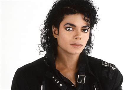 small biography michael jackson recuento de la vida art 237 stica del rey del pop en