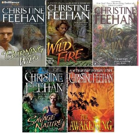 leopard s blood a leopard novel books 9 best images about christine feehan leopards series on