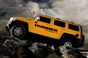 new hummer car price 2016 hummer h3 carsfeatured