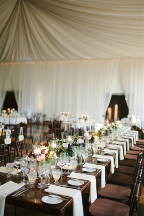 wedding trend forecast  campground weddings huffpost