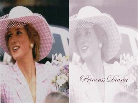 princess diana images lady diana hd wallpaper and princess diana images lady di wallpaper hd wallpaper and
