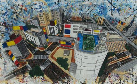 Imagenes Expansion Urbana | urbans 191 los nuevos potreros serie expansion urbana