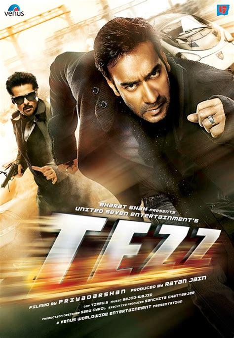 download film gie dvdrip download full movie torrent s tezz 2012 full movie dvdrip