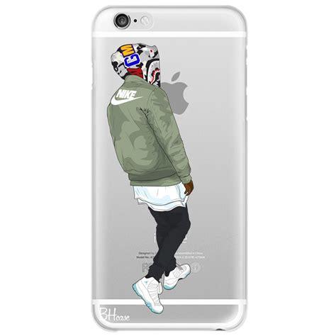 nike boy case iphone  bhcase