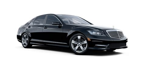 vip car service uncategorized archives la vip car service