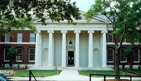 Mba School Uga by Uga Terry College Of Business