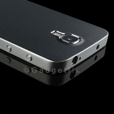 Casing Samsung S4 Ultra Thin Cantik Sleek check out the luxury ultra thin aluminum samsung galaxy s4 metal tattle tailzz